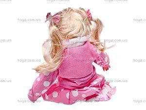 Говорящая кукла «Василиса», 1010B241265, фото