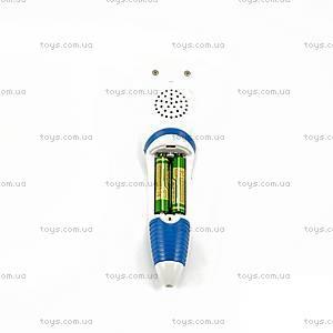 Говорящая ручка для детей, IE1001, купить
