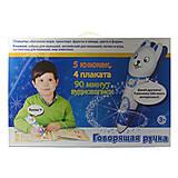 Говорящая ручка для детей, IE1001, фото