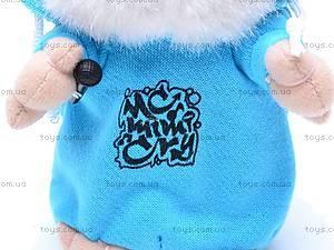 Говорящий хомяк MC Mimi Cry, BL13-137-T, детские игрушки