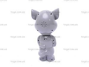 Говорящий кот Том, 3098, цена