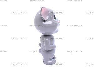 Говорящий кот Том, 3098, игрушки