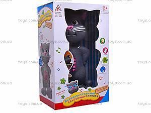 Говорящий кот «Том», 568, купить