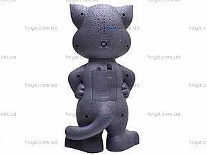 Говорящий кот «Том», 568, отзывы