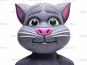 Говорящий кот «Том», 568, цена