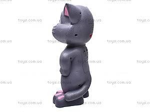 Говорящий питомец «Кот Том», 369E, купить