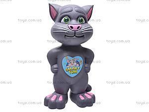 Говорящий питомец «Кот Том», 369E