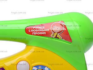 Говорящий телефон «Непослухи», EH80048R, купить