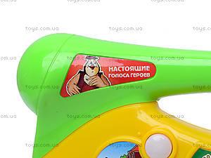 Говорящий телефон «Непослухи», EH80048R, цена