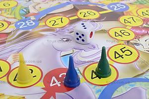Детская настольная игра «Долина фей», SP G15, купить