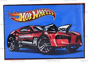 Гравюра для рисования Hot Wheels, HW14-159K, купить