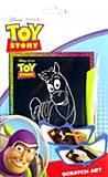 Гравюра для детей «История игрушек», 7009-12А, фото