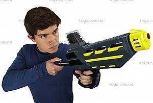 Игровой набор Xploderz Stinger, 45225, купить