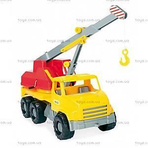 Грузовая машина City Truck, 32600, купить