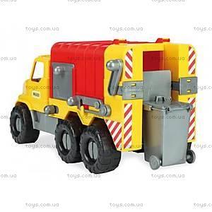 Грузовая машина City Truck, 32600, цена