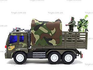 Грузовик военный «Дивизион», 969A-123, цена
