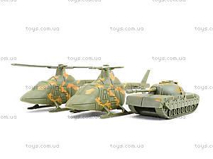 Грузовик с военныими вертолетами, 138-38W, магазин игрушек