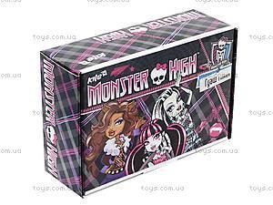 Гуашь для рисования Monster High, MH14-062K, фото