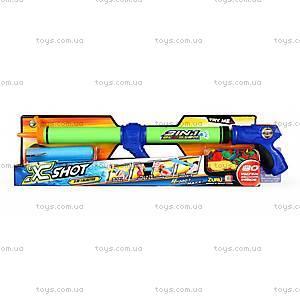 Детский гидро блистер «Maxx», 001195Н, купить