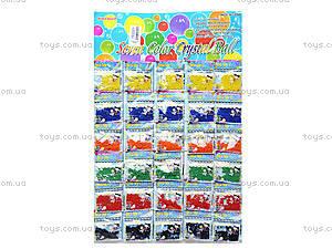 Набор разноцветного гидрогеля на планшете, PR510, отзывы