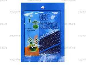 Гидрогель в пакетиках для творчества, PR687, фото