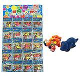 Гидрогель с динозавром, PR602, детские игрушки