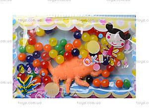 Гидрогель с морской растушкой на планшете, PR683, купить
