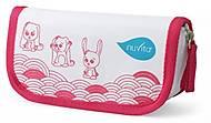 Гигиенический набор Nuvita Большой, розовый (NV1136Pink), NV1136Pink, toys