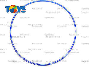 Гимнастический обруч, 35В1702-3015