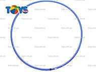 Гимнастический обруч, 35В1702-3015, игрушка