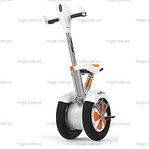 Гироборд AIRWHEEL A3 520WH оранжевый, 6925611230117, купить