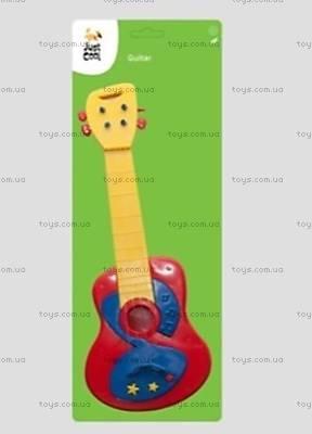 Гитара, 6101