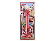 Игрушечная гитара для маленьких гитаристов, 373-891223, купить