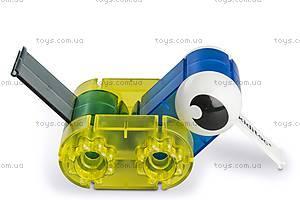 Конструктор для детей Happy animals Set M, 1403, детские игрушки