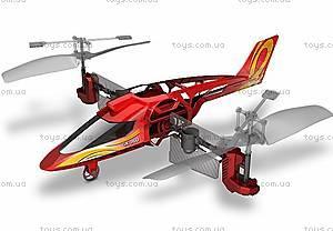 3D-вертолет на ИК-управлении Heli Twister, S84593
