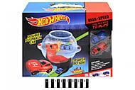Hot Wheel - трек (в коробке), HW220, фото