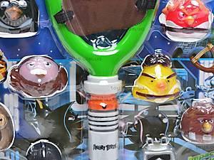 Игра «Angry Birds», 1302A, купить