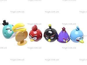 Игра «Angry Birds Rio», 9180/9181, купить