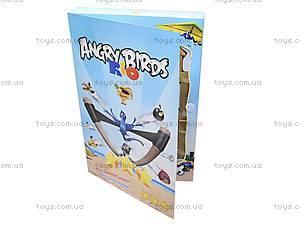 Игра «Angry Birds Rio», 9180/9181