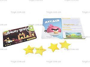 Игра «Angry Birds Rio», 9180/9181, игрушки