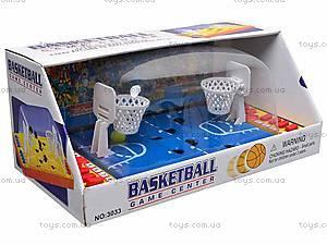 Игра «Баскетбол», 3033, купить