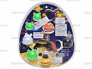 Игра «Бешенные птички», 007-03, магазин игрушек