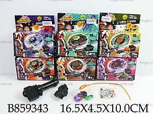 Игра Beyblade Battle, 8855