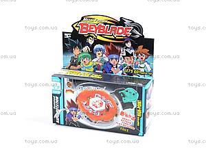Игра Beyblade Heavy Attack, AA-19A