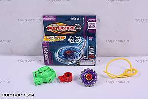 Игра Beyblade High Point, 8809