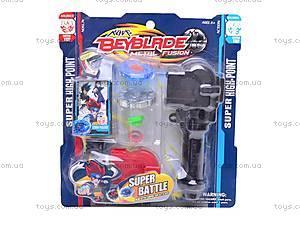 Игра Beyblade Super Battle, 8817, цена
