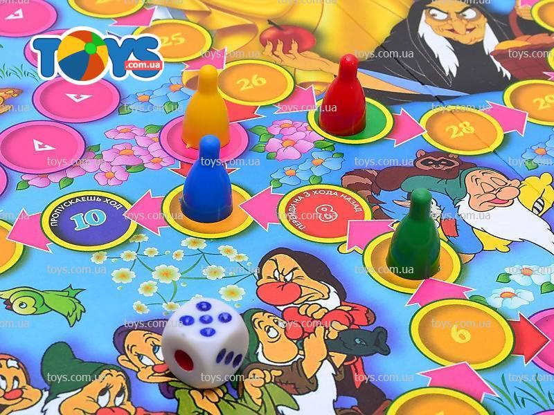 настольные игры для мальчика 7 лет