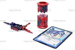 Игра детская Monsuno, S-8, игрушки