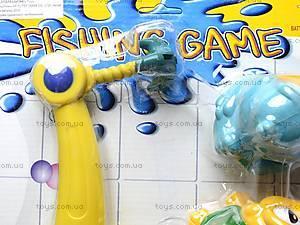 Игра детская «Рыбалка», 3016, цена