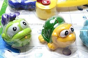 Игра детская «Рыбалка», 3016, игрушки